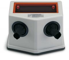 Chambre noire portative Jolly-Box NA 1015  Euronda 161275