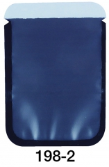 Protections pour capteurs  Kent Dental 169079