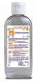 Gel antiseptique mains Dento-Viractis 35   Le flacon de 100 ml Dento-Viractis 162480