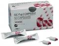Fuji I Le coffret capsules GC 164546