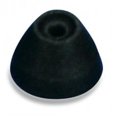 Meulettes universelles Identoflex  Kerr 166888
