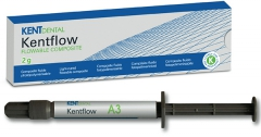 Kentflow  Kent Dental 166169