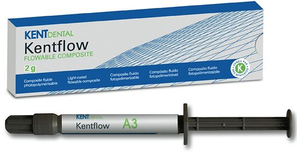 Kentflow  Kent Dental 166169