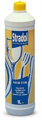 Liquide vaisselle-main   Stradol 170365