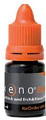 Xeno® Select Adhésif La recharge Xeno® Select Dentsply Ash 171755