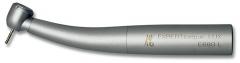 EXPERTtorque E680 L Kavo 171321