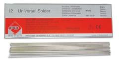 Soudure universelle  PD 170168