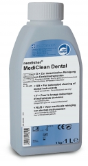 Détergent liquide MediClean Dental  Neo Disher 167340