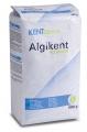 Alginate Algikent A  Kent Dental 160192