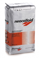 Alginate Neocolloid  Zhermack 167338