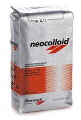 Alginate Neocolloid  Zhermack 167338