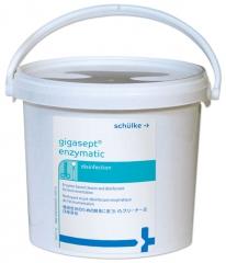 Gigasept® enzymatic    Schülke 164934