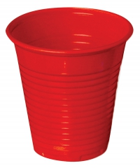 Gobelets Top Cups   Akzenta 165014