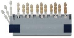 Teintier Vitapan 3D-Master  Vita 170714