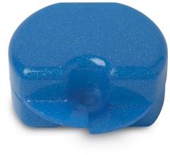 Boîtes d orthodontie pailletées   Dentsply Glenroe 160722