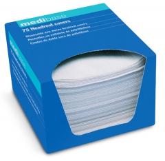 Pochettes pour têtières en papier  medibase 168321