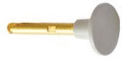 Système de polissage Opti1Step La boîte de 12 Disques N° 8003 Kerr 167436