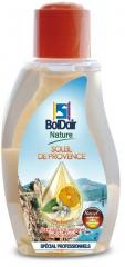Diffuseur de parfum mèche  Boldair 160732