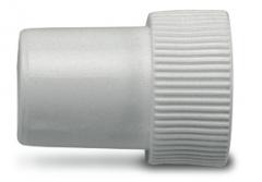 Adaptateurs pour canules   Hager&Werken 160025