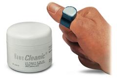 Pâte prophylactique Cleanic Sans fluorures Kerr 165215