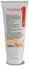 Crème protectrice pour les mains  Anios 162244