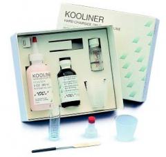 Résine Kooliner  GC 166261