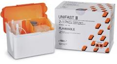 Unifast III L Intro Pack Unifast III GC 171422