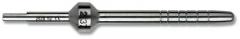 Ostéotome convexe droit  Hu-Friedy 167492