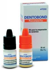 Dentobond Porcelain Fix  Itena 162444