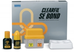 Clearfil SE Bond Kuraray  Kuraray 161504