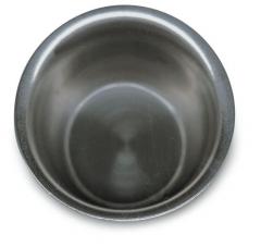 Cupule de Lester  Hu-Friedy 162272