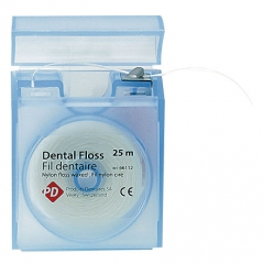Fil dentaire Nylon Floss   PD 163254