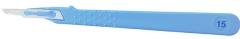 Bistouris stériles à usage unique  medibase 181145