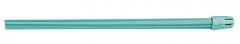Pompes à salive   Kent Dental 168622
