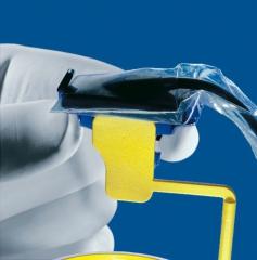 Housses pour capteurs numériques Sensor Cover Dimensions 3,5 x 20,5 cm Kerr 169910