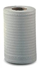 Tork Mini Reflex Plus M3  Tork 171093