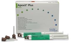 Ciment Apexit Plus   Ivoclar Vivadent 160265