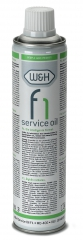 Spray Service Oil F1  W&H 165356