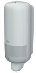 Distributeur de savon S1  Tork 162631