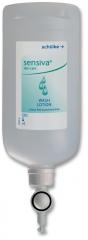 Lotion lavante Sensiva®  Schülke 169909