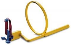 Porte-capteurs Système Endo-Bite Senso Coffret de recharge Posterior 5 instruments Kerr 162960