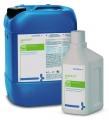 Désinfectant Septinol<sup>®</sup> SA Le bidon de 5 L Schülke 169915