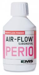 Poudre Air-Flow® Perio   EMS 168811