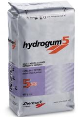 Alginate Hydrogum 5   Zhermack 165366