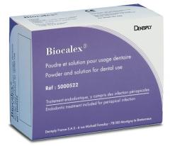 Biocalex®  Dentsply 160568