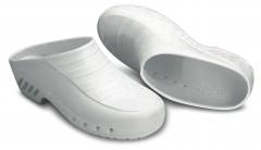 Chaussures Autoclavables  Gima 161323