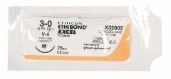 Fils de suture Ethibond   Ethicon 170587