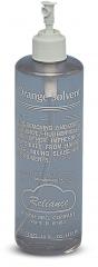 Solvant Orange   Reliance 170109