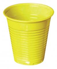 Gobelets Top Cups   Akzenta 165011