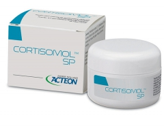 Cortisomol® SP  Acteon Pharma 161737